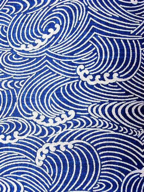 prints on fabric japanese print fabric patterns pinterest fabrics design and about japan