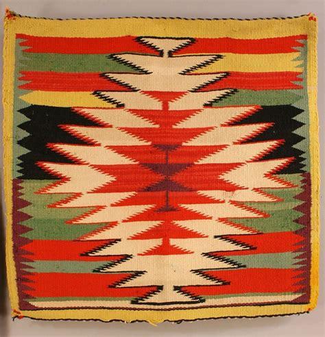 lot   native american textiles