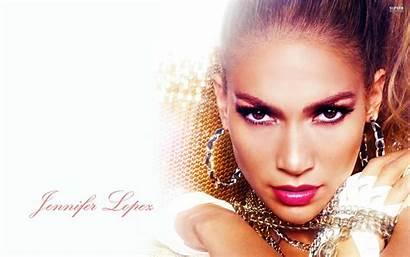 Jennifer Lopez Wallpapers Miner Definition Desktop Misha