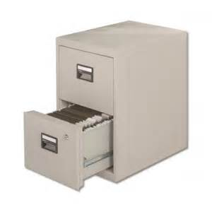 sentrysafe 2 drawer water resistant filing cabinet sn6000