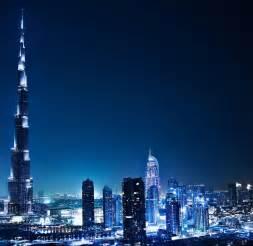 Let's enjoy the beauty: Dubai,United Arab Emirates ( One ...