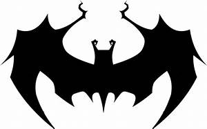 The Dark Knight Logo Design by RetroSleep on DeviantArt