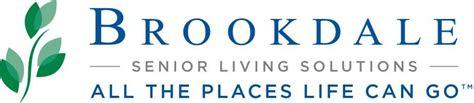 Brookdale Senior Living (NYSE:BKD) Decreased by Stifel to ...