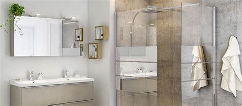 beloya une paroi de modulable pour toute les salle de bains par castorama 18h39 fr