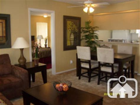 cheap 2 bedroom apartments in plano tx woodlands of plano apartments in plano tx