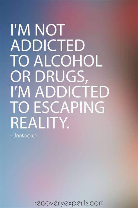 ideas  recovery   pinterest addiction