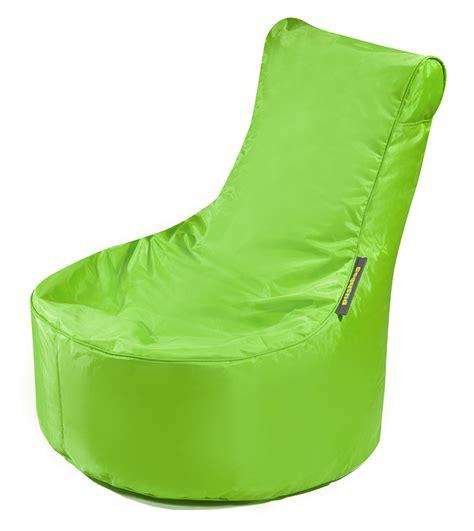 pushbag seat xs le pouf poire enfant pour l int 233 rieur