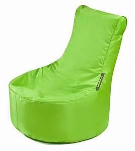 Pouf Poire Enfant : pushbag seat xs le pouf poire enfant pour l 39 int rieur ~ Teatrodelosmanantiales.com Idées de Décoration