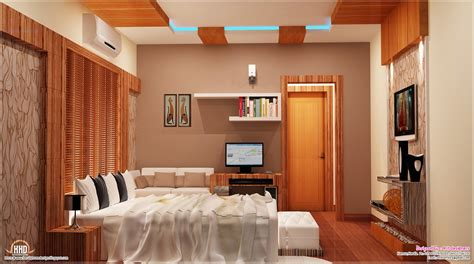 sqfeet kerala home  interior designs house
