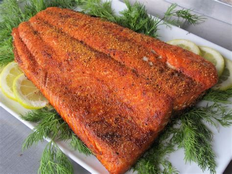 seasoning for salmon top 28 seasoning for salmon mccormick gourmet collection cedar plank salmon seasoning pan