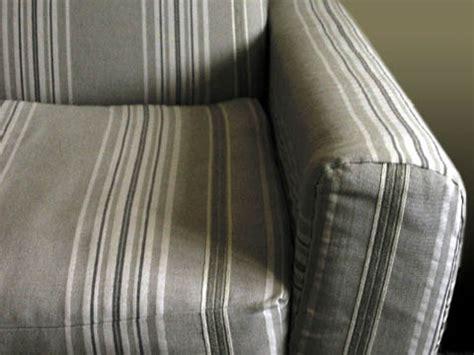 comment refaire un canap en cuir restaurer un canapé esprit cabane idees creatives et