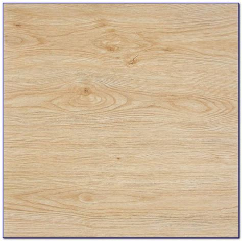 wood grain tile floor ideas tiles home decorating