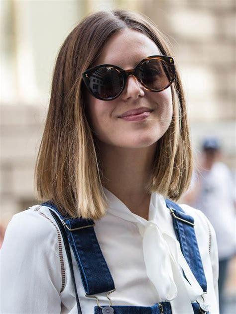 frisuren lange glatte haare die 25 besten ideen zu frisuren glatte haare auf glatt frisur glatte lange haare