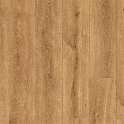 warm laminate flooring quick step majestic desert oak warm natural mj3551 laminate