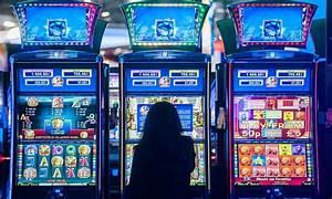 trucos para ganar en tragamonedas casino