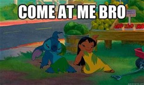 Lilo And Stitch Memes - lilo and stitch memes lilo and stitch meme animee pinterest stitches stitch movie and memes