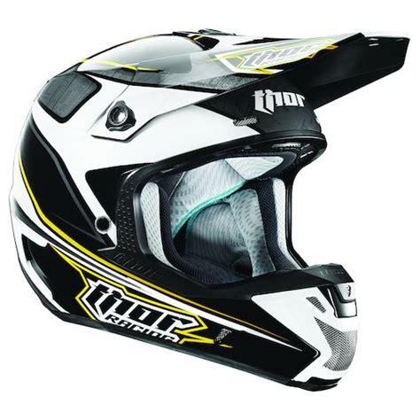thor helmet motocross thor verge amp helmet revzilla