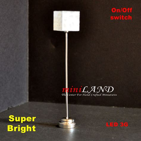 brightest led floor l modern floor l led super bright with on off switch 5