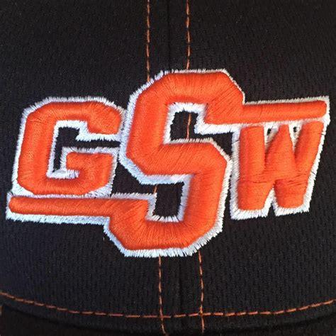 gardner south wilmington high school home facebook