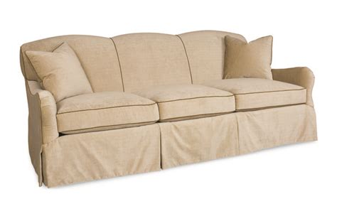 lee industries sofa where to buy 1000 images about chairs sofas on pinterest nail head