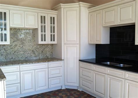 Kitchen Cabinet Doors Home Depot by How To Match Thermofoil Cabinet Doors Loccie Better