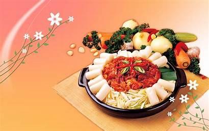 Noodles Wallpapers Noodle Itl อาหาร Backgrounds Resolution