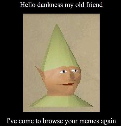 Browse Dank Memes - pin by esther herdt on dank memes for the syd kid pinterest dankest memes memes and meme
