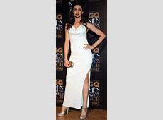 Deepika Padukone Height, Weight, Bra size, Body
