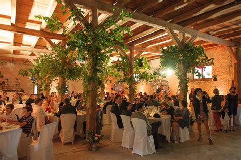 salle mariage haut rhin decoration mariage haut rhin id 233 es et d inspiration sur
