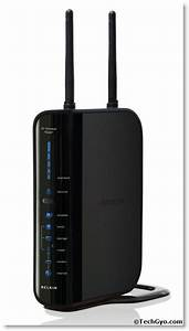 How To Configure Belkin Wireless N Router With Laptop