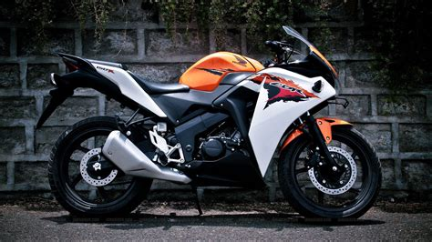 Honda Cbr150r Hd Photo by Honda Cbr 150r Hd Wallpapers Best Wallpapers