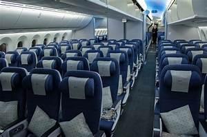 British Airways Boeing 747 Interior | Chair.sickchickchic.com