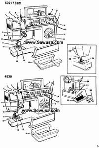 Repair And Service Manuals  Diagram  Auto Wiring Diagram