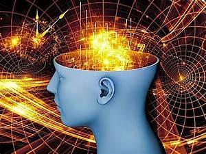 Visualization Activates the Mind; Mindfulness Stills the ...  Mind