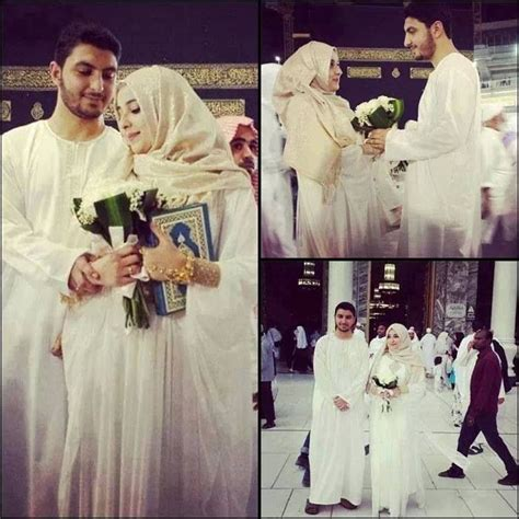 Beautiful  Halal Love  Islam Love ️  Pinterest Le