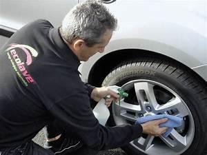 Lavage A Sec : lavage automobile les entreprises optent pour le ~ Melissatoandfro.com Idées de Décoration