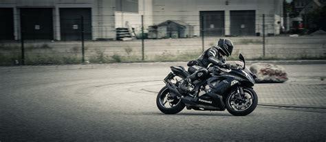 Free Stock Photo Of Bike, Girl, Motorbike