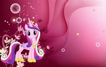 Pony Clipart Background Pixelstalk