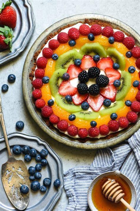 yogurt pie ideas  pinterest chocolate extract