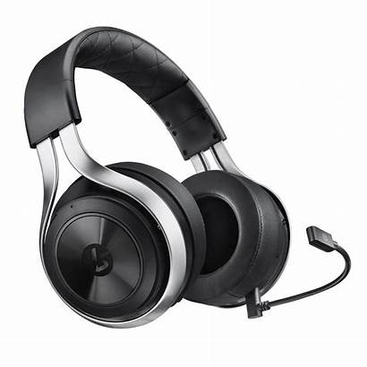 Lucid Sound Headset Wireless Ls30 Campaigns