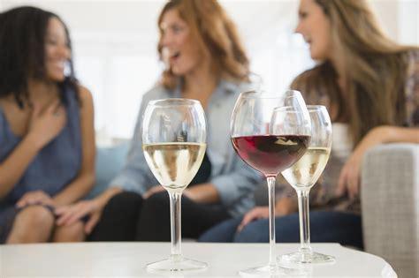 Drinking Alcohol Breastfeeding And Breast Milk Supply