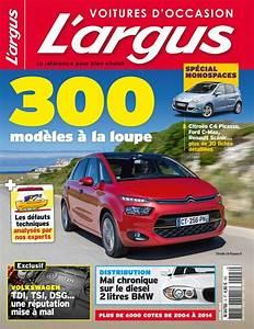 Argus Des Voitures : acheter le guide l argus voitures d 39 occasion en ligne 03 avril 2015 l 39 argus ~ Gottalentnigeria.com Avis de Voitures