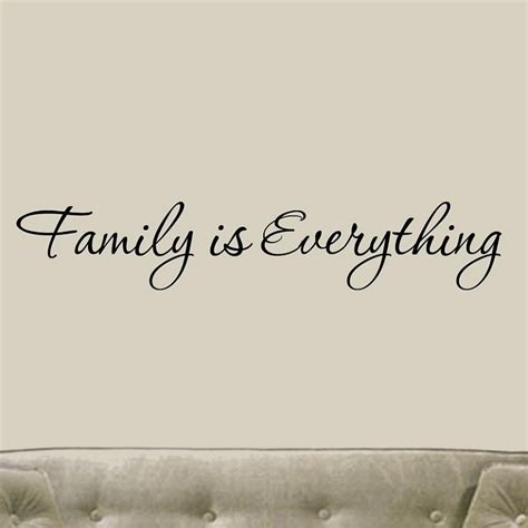 quotes about family love inspirational family quotes