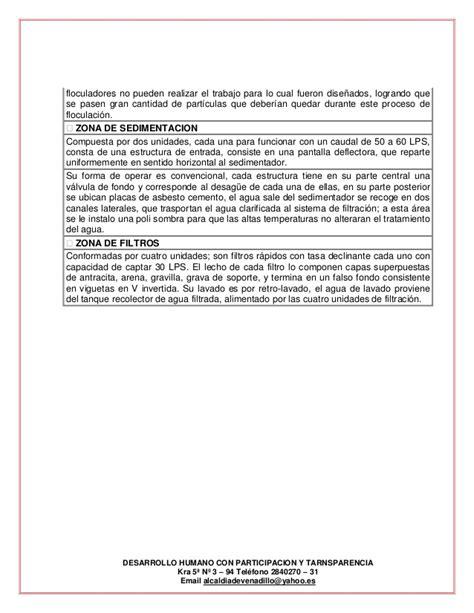 plan de gestion del riesgo incendios forestales venadillo
