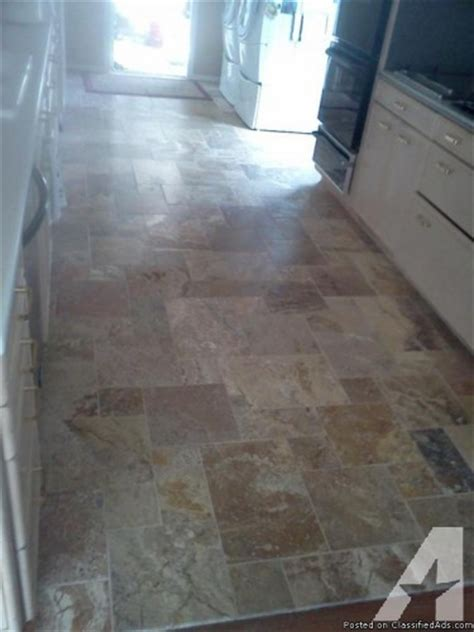 tile flooring estimate tile hardwood flooring installation free estimates in mount sterling kentucky classified