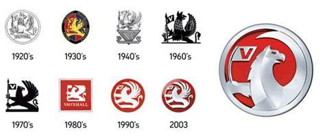 griffin vauxhall dzikie i mityczne zwierzęta w emblematach marek