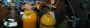 Pressurized System Safety Guide