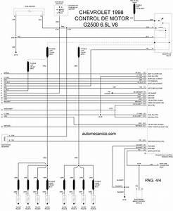 1998 Ottawa Wiring Diagram Ottawa Yard Tractor Wiring
