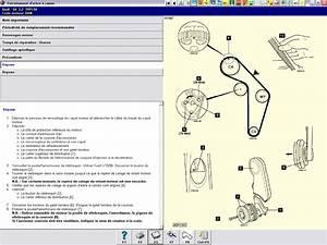 Calage De Distribution : schema calage distribution bmw 525 tds ~ Gottalentnigeria.com Avis de Voitures