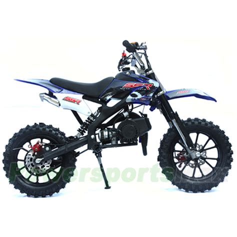 motocross bike pictures dirt bikes pictures